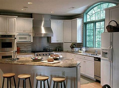 lakeville kitchen cabinets in lindenhurst ny lakeville pace mechanical inc lindenhurst new york