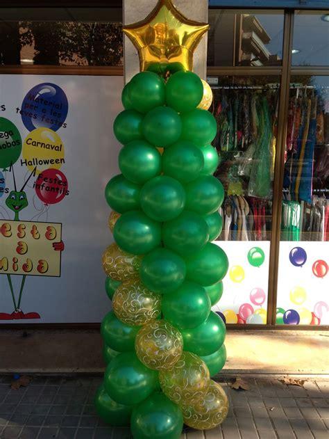 como hacer un pino con globos top 28 arbol de navidad de globos un 225 rbol de navidad con globos 161 y pesa mucho menos