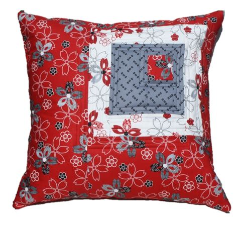 Accents Pillows by Flynn Handmade Accent Pillow Supreme Accents