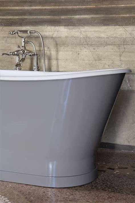 vasca da bagno classica prezzi vasca da bagno classica dallo stile raffinato idfdesign