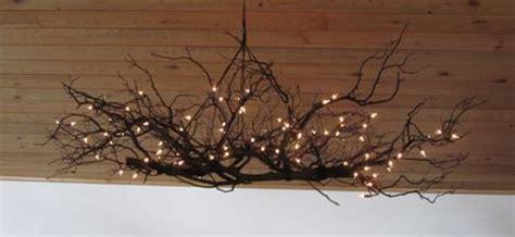 chandelier define best 25 branch chandelier ideas on lighted