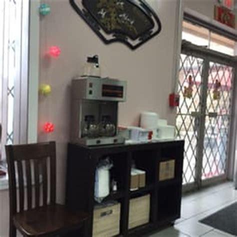 dumpling house stony brook red tiger dumpling house 94 fotos shanghai stony brook ny vereinigte staaten