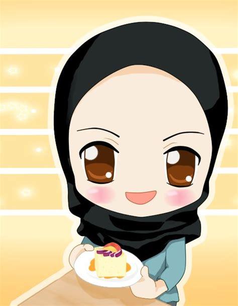 film anime itu apa 306 best images about islamic studies general on pinterest