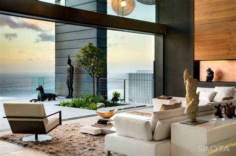 Living Room Cape Town Photos Interior Decorating With South Flavor Nettleton