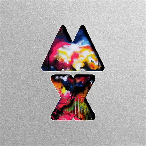 coldplay cover coldplay music fanart fanart tv