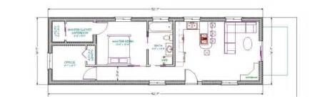 Home Design 15 X 50 by The 15 X 50 House Design Designer Minimalisthouse Net