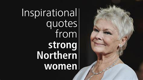 inspirational quotes  northern women international