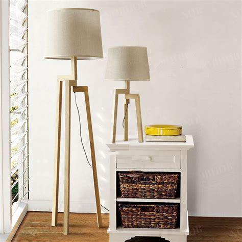 Ikea Living Room Bedroom Nordic Ikea Fabric Floor L Modern Minimalist Living