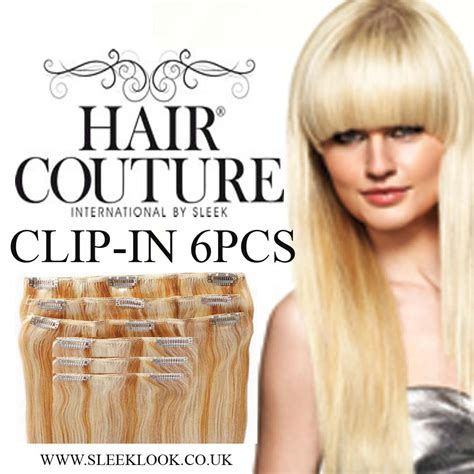 sleek fall hairstyles with clip in extensions better sleek hair extensions hair couture clip in hair extensions