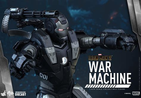 Hasbro Civil War Marvels War Machine Mask B67433 toys diecast war machine from iron 2 collectiondx