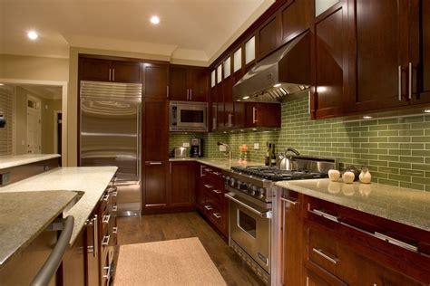 chicago shaker cabinet hardware kitchen contemporary