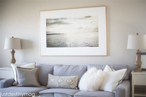 prints for the bedroom bedroom art with minted framed and hung just destiny