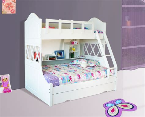 White Bunk Beds Australia Linksea Pty Ltd Snow Bunk Bed Product Safety Australia