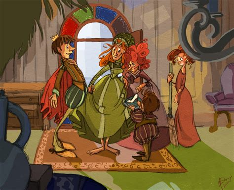 the gentleman s search the glass slipper chronicles the glass slipper by jbsdesigns on deviantart
