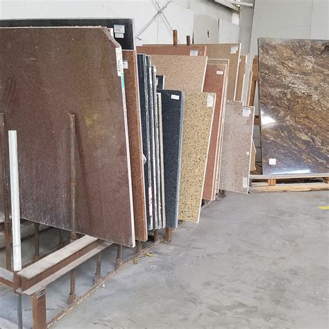 Granite Countertops Remnants by Orlando Granite Remnants For Sale Adp Surfaces