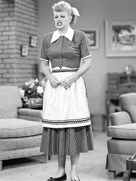 lucille ball i love lucy happy birthday lucy i love lucy 180 168 pinterest