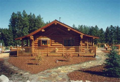 log cabin house plans with photos log cabin house plans with photos