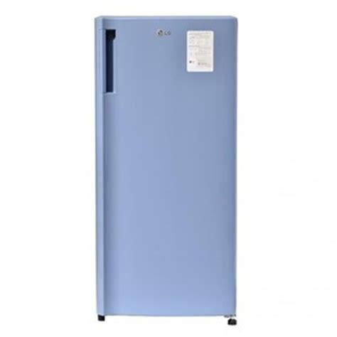 Sell Lg Kulkas 2 sell lg refrigerator 1 door 165 liter gny201ch