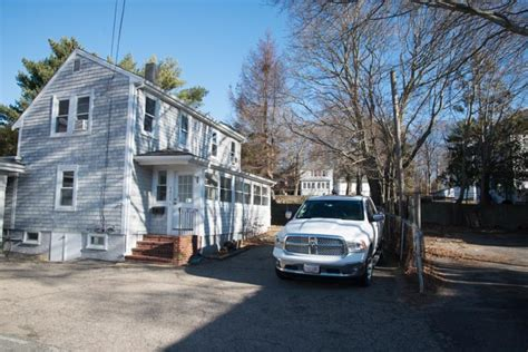 Apartment Rentals Plymouth Ma 301 Court St Plymouth Ma 02360 Rentals Plymouth Ma