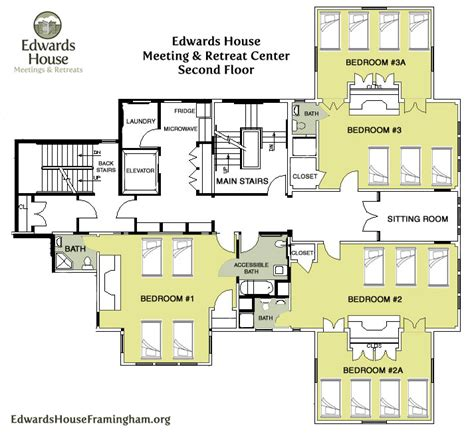 plan house printing house plan printing 28 images the simpsons house floor plan print things for my