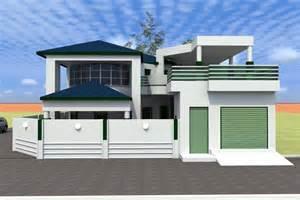 plan dune maison