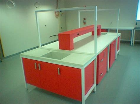 laboratory bench tops lab bench tops
