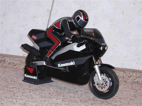 Rc Motorrad N Rnberg by Rc Motorradforum De Thema Anzeigen Mein Graupner