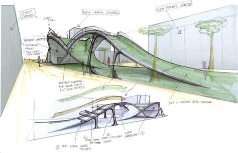 design concept cabanatuan city visit the post for more urban design pinterest