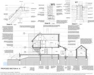 Dormer Construction Detail Mansard Dormer Construction Picture Studio Design