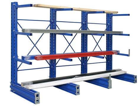 cantilever racks ro inc