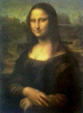 wann hat leonardo da vinci die mona gemalt die mona leonardo da vinci