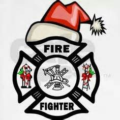 1000 images about firefighter gifts on pinterest