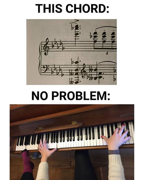 Piano Meme - 1000 images about musical quotes and sayings and memes on