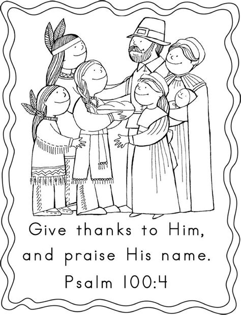 printable religious thanksgiving coloring pages printable religious thanksgiving coloring pages coloring
