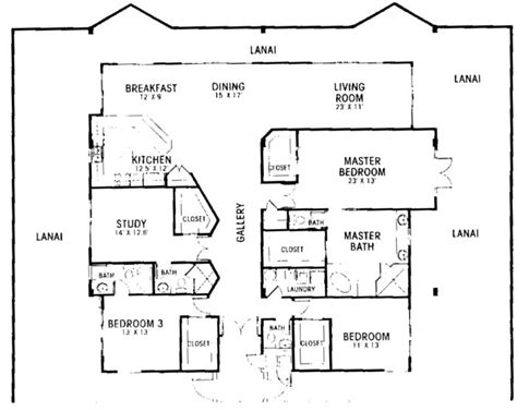 vista del sol floor plans vista del sol room layout postscreative53 over blog com