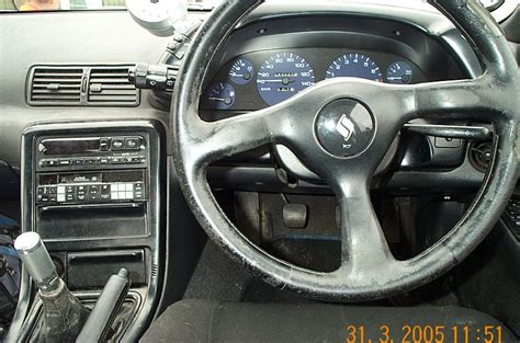 R32 Gtr Interior by File Nissan Skyline R32 Inside View By Spinnanz From