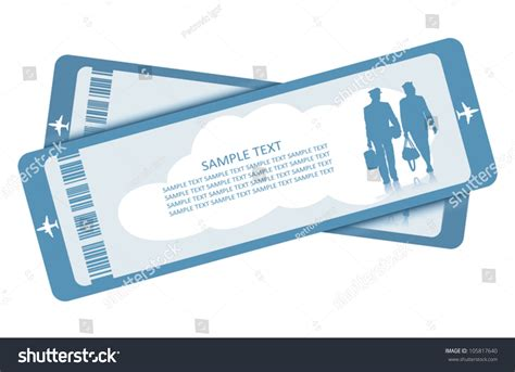 best place to buy airline tickets image gallery plane tickets