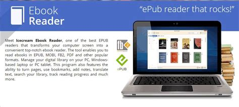 best free pdf reader the best free pdf readers for windows innov8tiv