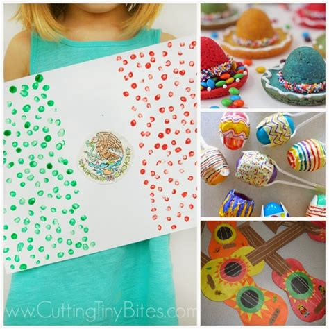 cinco de mayo crafts for cinco de mayo crafts and snacks for what can we do