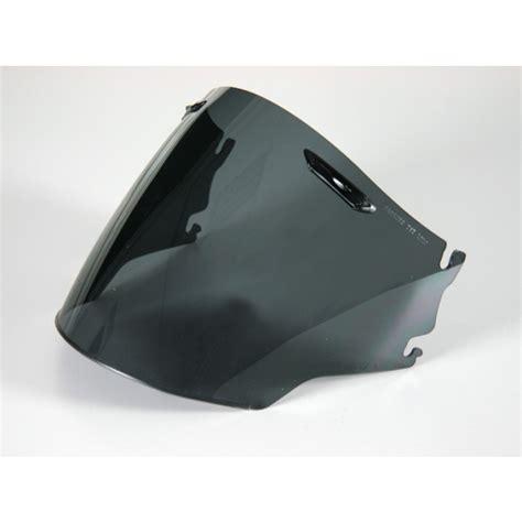 arai x tend handmade motorsport helmets x tend visor arai visors and