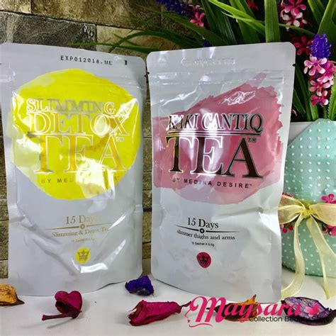 Detox Slim Tea Malaysia Price combo set slimming detox tea ka end 8 18 2018 11 22 am