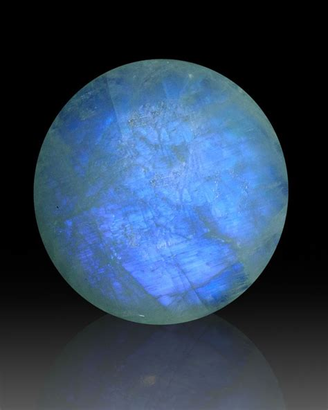 rainbow moonstone 25 best ideas about rainbow moonstone on