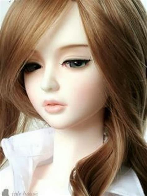 images of dolls doll wallpapers 32 wallpapers adorable wallpapers