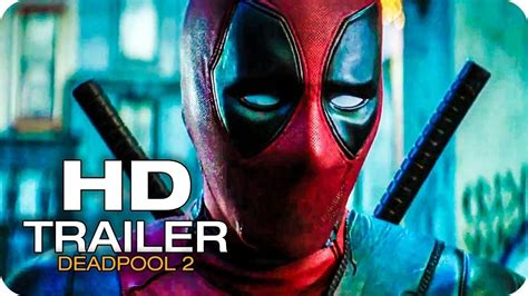 deadpool 2 trailer song deadpool 2 extended teaser trailer 2018