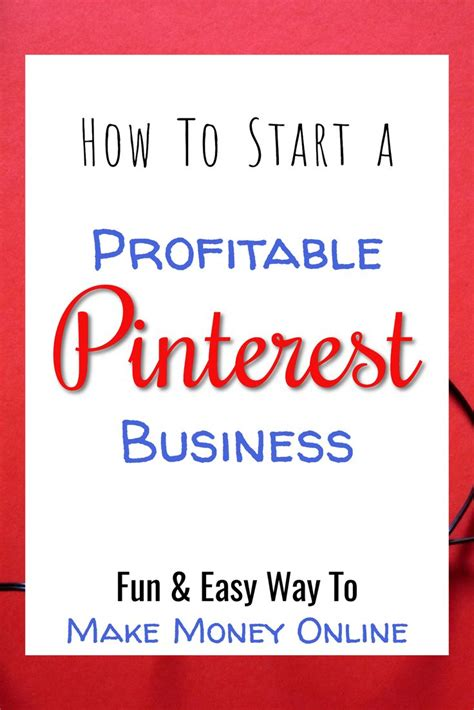 Easy Online Businesses That Make Money - 218 best blogging for money ideas make money blogging tips tricks images on pinterest