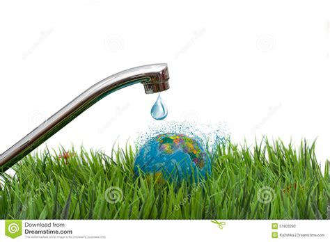 70 source of royalty free stock photos for your themes water global source of royalty free stock photo