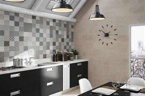 install backsplash kitchen wall tiles ideas saura v dutt