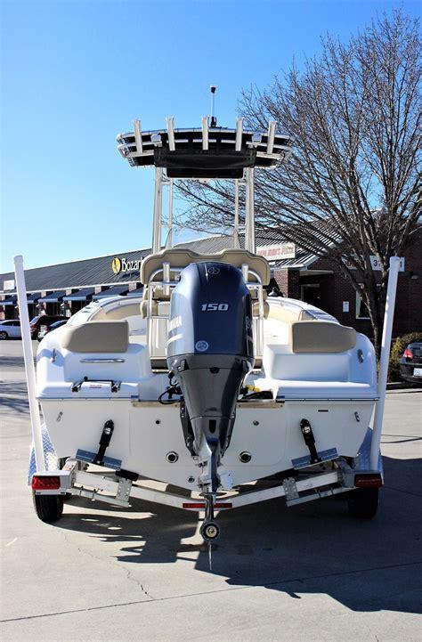 wilmington boat dealers boat dealer wilmington nc salt water marine inventory