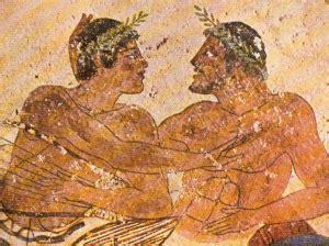 se filmer the grand tour gratis le quot regole quot dell omosessualit 224 nell antica roma la
