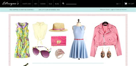 best shopify themes 55 best premium shopify themes weelii